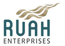 Ruah enterprises